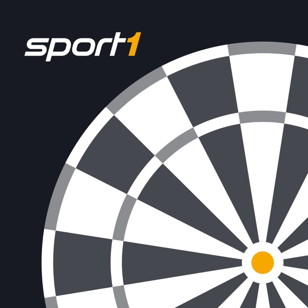 premier league darts live stream kostenlos