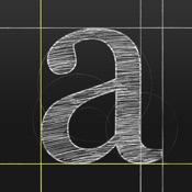 iFont SS