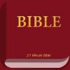 Bible: Verses, Prayer, Audio