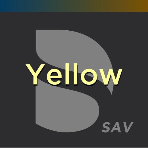Dentsply sirona fr sav yellow by pierre grimal - Www coffee sav fr ...