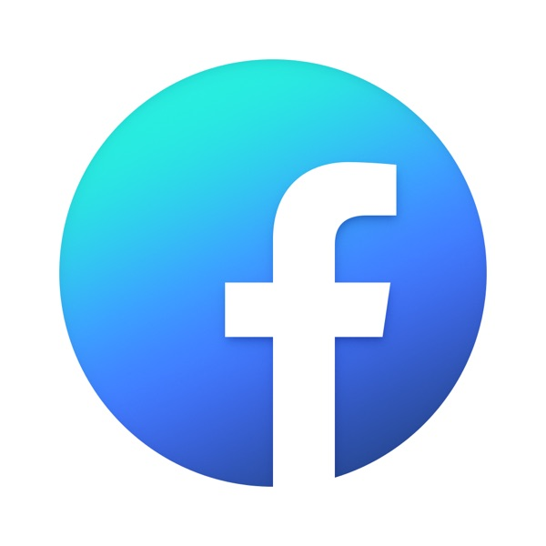 Facebook Creator App APK Download For Free in Your Android/iOS Device