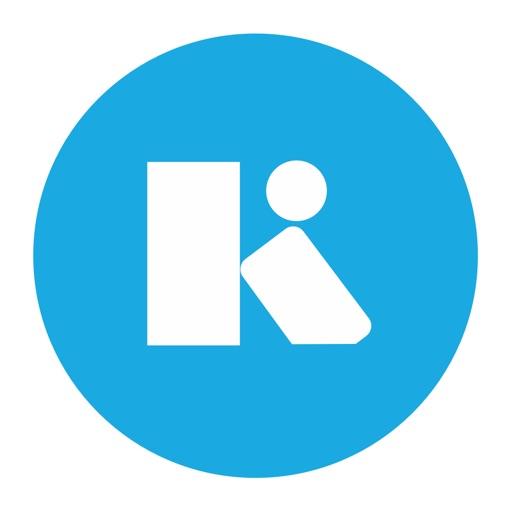 Kyash (キャッシュ) - かんたん送金アプリ 請求や割り勘にも