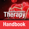 Antithrombotic Therapy.