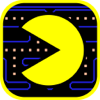 PAC-MAN Premium Icon