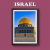 download Israel Travel Guide