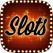 Vegas Party Slots: Casino Fun!