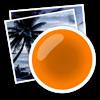 Hydra - HDR Photo Editor