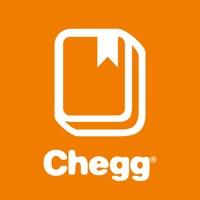 Chegg Books