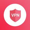 Mega VPN - Virtual Locations