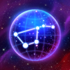 Stellar Sky - Night Sky Stars Exploration VR