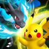 Pokémon Duel Wiki