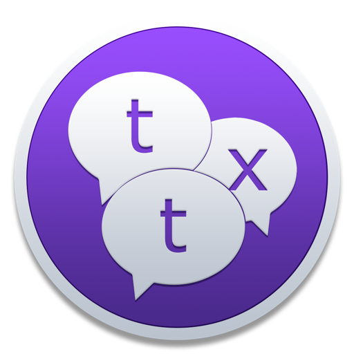 Textual 7 for Mac