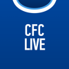 CFC Live – Scores & News for Chelsea Football Fans