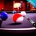 snooker pool Billiard game