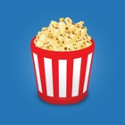 Flixster - Showtimes + Tickets icon
