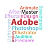 Tutorial Collection for Adobe Software adobe air download