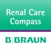 Renal Care Compass
