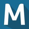 Mathrubhumi iPad Edition