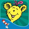 Oceanhouse Media - Hop on Pop by Dr. Seuss  artwork