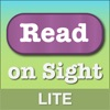 Read on Sight Lite