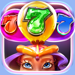 POP! Slots – Casino Slot Games