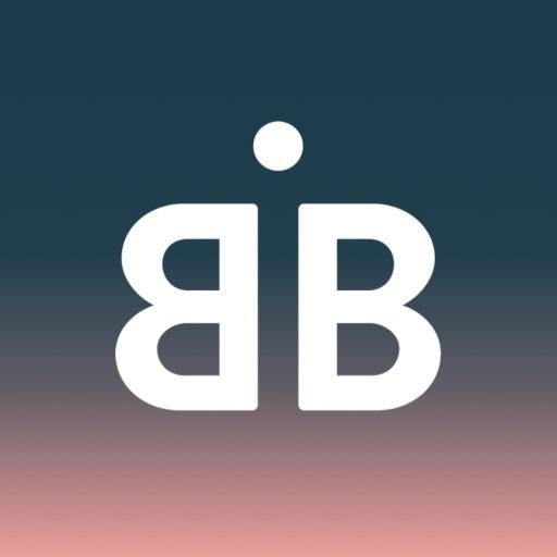 Hubbub - Workplace Amenities iOS App