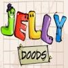 Jelly Doods Puzzle