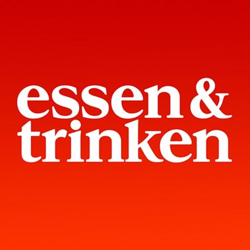 essen trinken magazin by dpv deutscher pressevertrieb gmbh. Black Bedroom Furniture Sets. Home Design Ideas