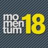 Momentum 18