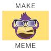 Meme Creator + Memes Maker