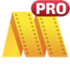 Video Editor MovieMator Pro – Movie & Film Maker! - effectmatrix