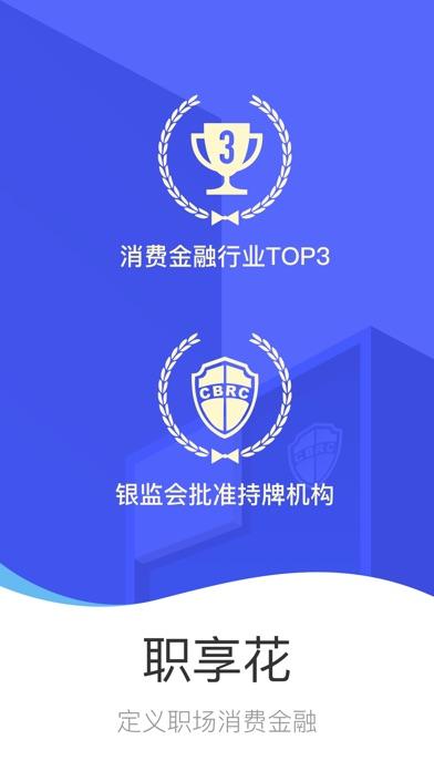http://is1.mzstatic.com/image/thumb/Purple128/v4/2e/1c/85/2e1c85cd-5611-b5bf-a6b8-2664f1d0cde4/source/392x696bb.jpg