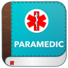 Paramedic Practice Test