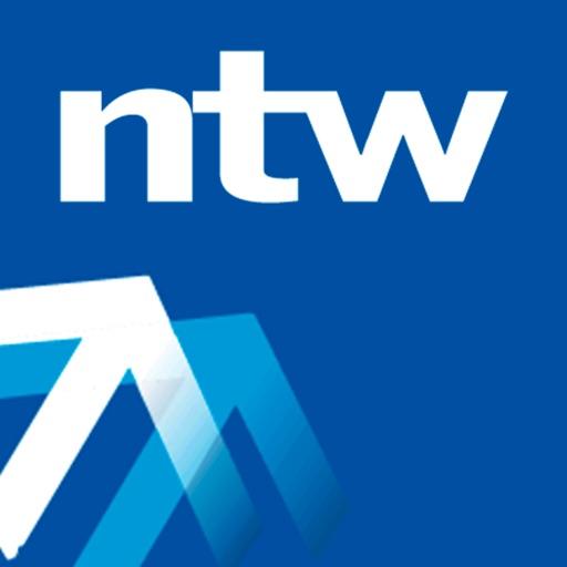 NTW Contabilidade Empresarial
