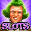 Zynga Inc. - Willy Wonka Slots Vegas Casino  artwork