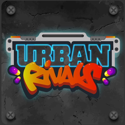 Urban Rivals