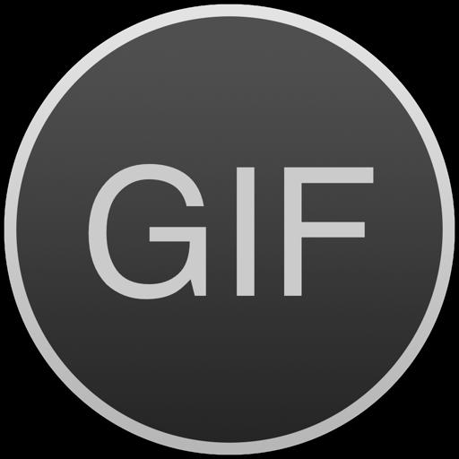 Smart GIF Maker