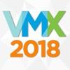 2018 Veterinary Meeting & Expo