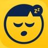 Alarm Clock — Sleep Note free