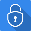 CM Locker security file manager for applock.