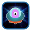 2048 UFO Wiki