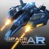 SpacewAR Survival