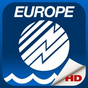 Boating Europe HD