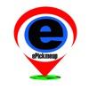 ePickMeUp app free for iPhone/iPad