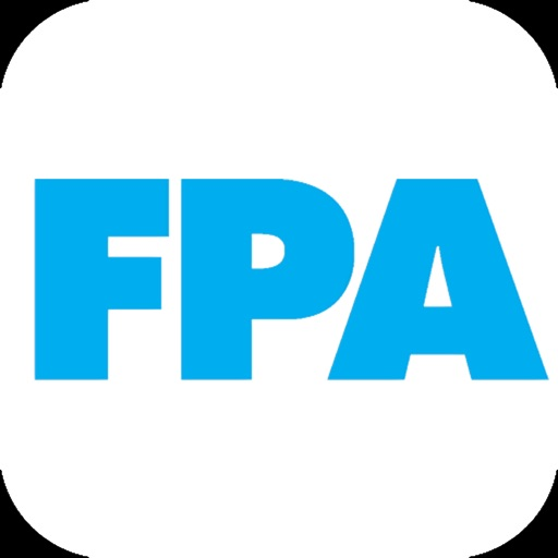 FPA Mobile