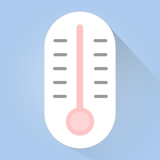 thermometer temperatur und feuchtigkeit messen bei bo xu. Black Bedroom Furniture Sets. Home Design Ideas