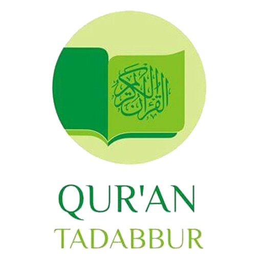 Qur'an Tadabbur Digital