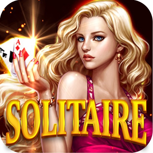 Epic Solitaire: Daily Challenges