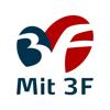 Mit 3F