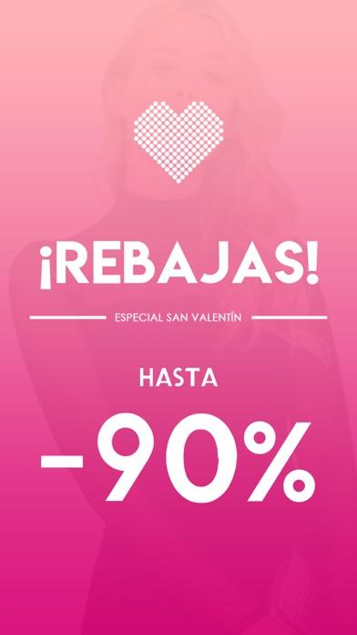 download ROMWE - Moda de Mujeres apps 2